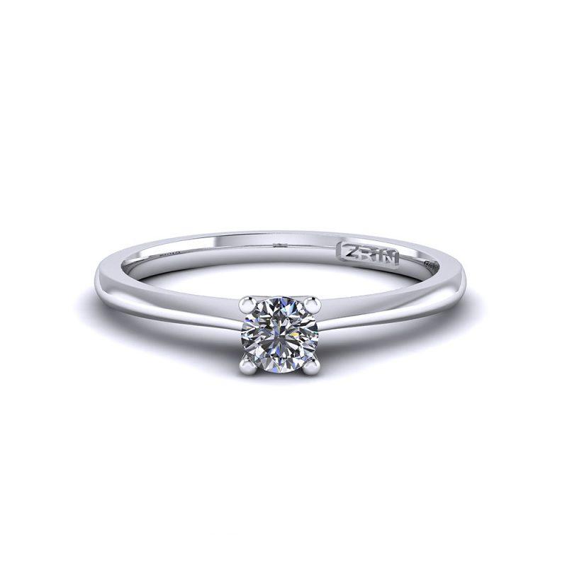 Zaručnički prsten 433-1