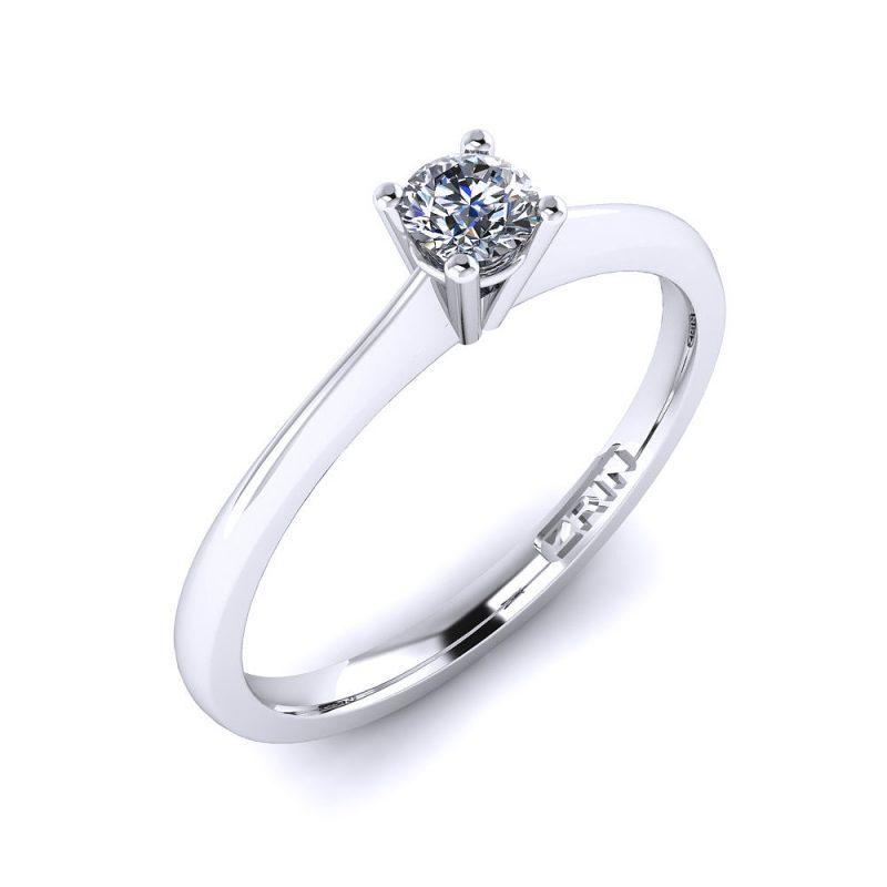 Zarucnicki-prsten-pplatina-MODEL-433-1-BIJELO-3
