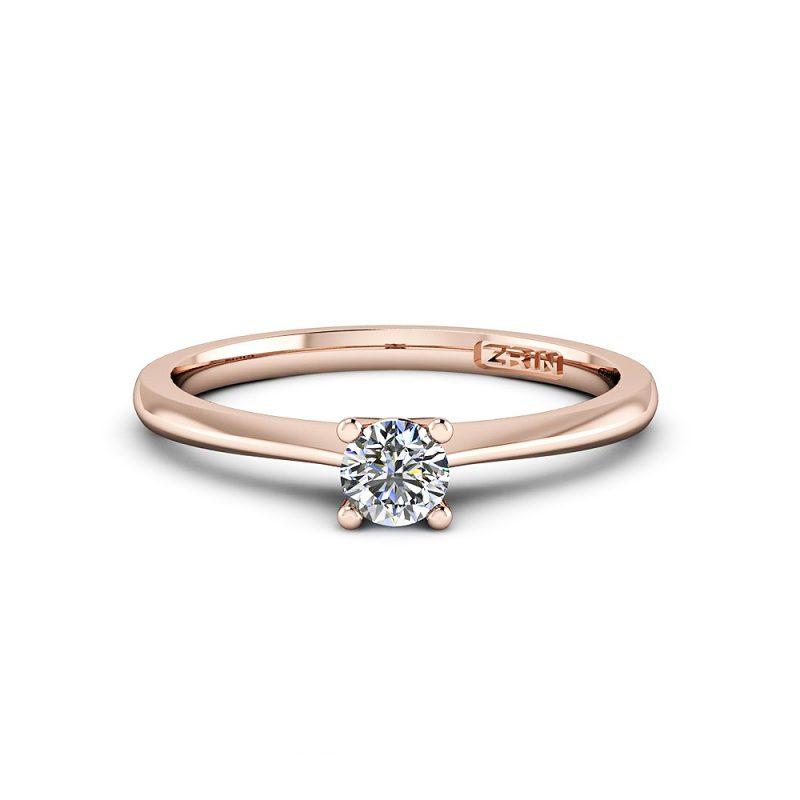 Zarucnicki-prsten-MODEL-433-1-CRVENO-2