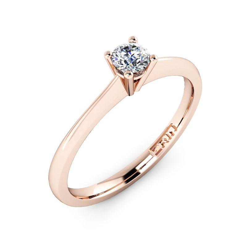 Zarucnicki-prsten-MODEL-433-1-CRVENO-3