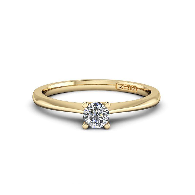 Zarucnicki-prsten-MODEL-433-1-ZUTO-2