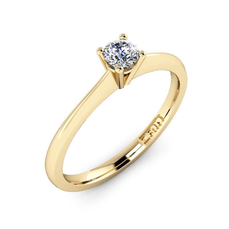Zarucnicki-prsten-MODEL-433-1-ZUTO-3Zarucnicki-prsten-MODEL-433-1-ZUTO-3