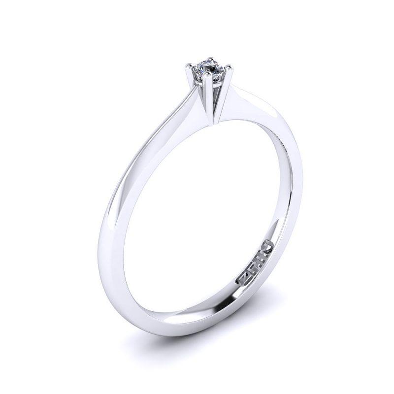 Zarucnicki-prsten-platina-MODEL-433-BIJELO-1