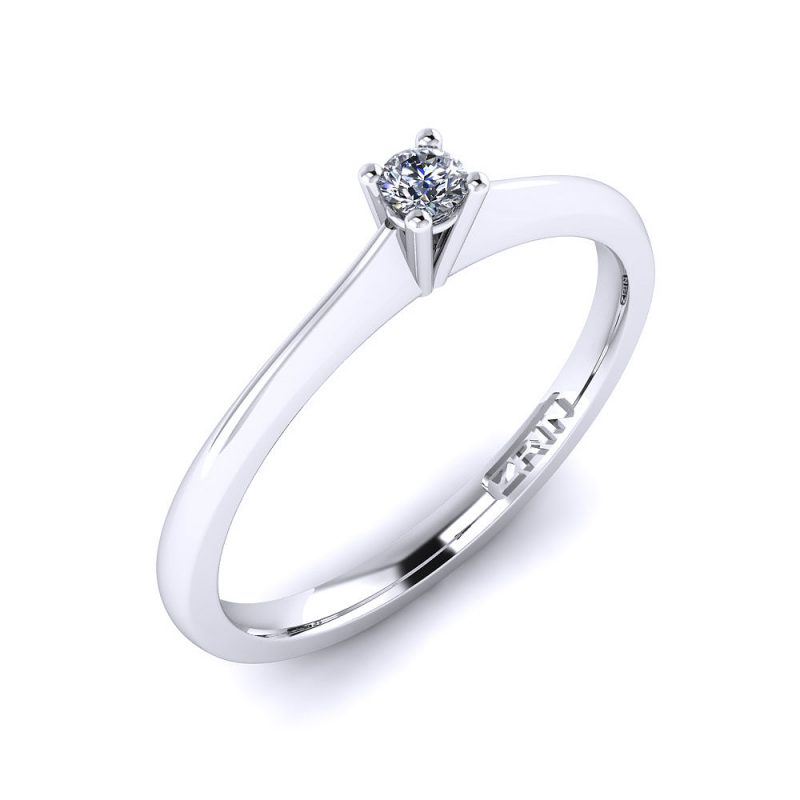Zarucnicki-prsten-platina-MODEL-433-BIJELO-3
