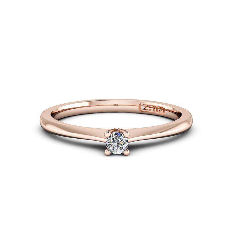 Zarucnicki-prsten-MODEL-433-CRVENO-2