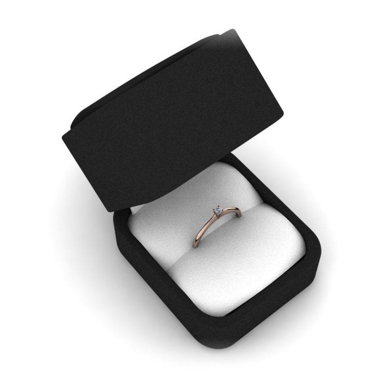Zarucnicki-prsten-MODEL-433-CRVENO-4
