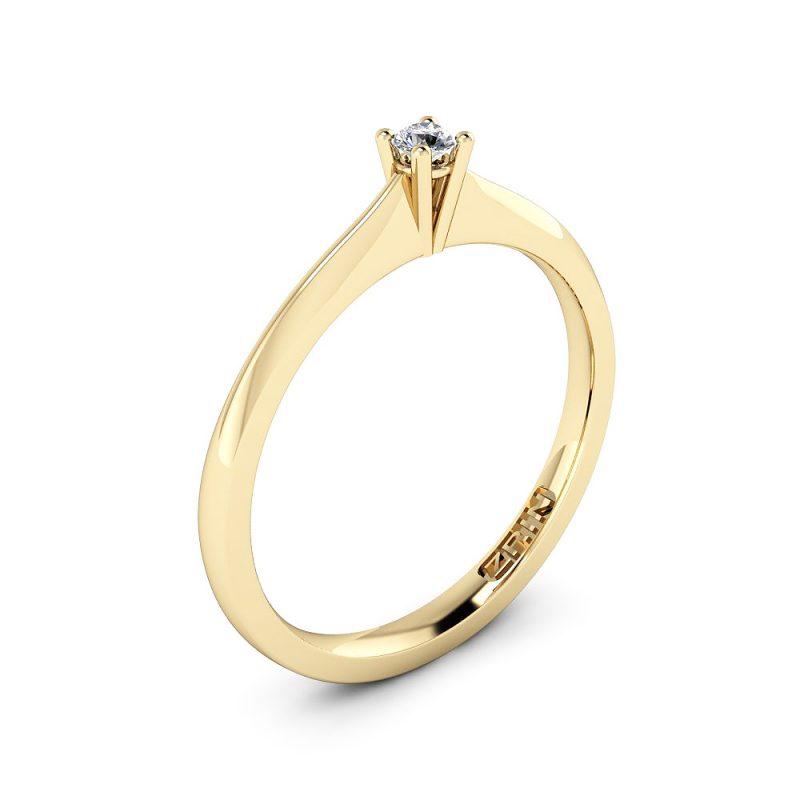 Zarucnicki-prsten-MODEL-433-ZUTO-1