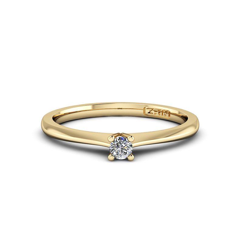Zarucnicki-prsten-MODEL-433-ZUTO-2