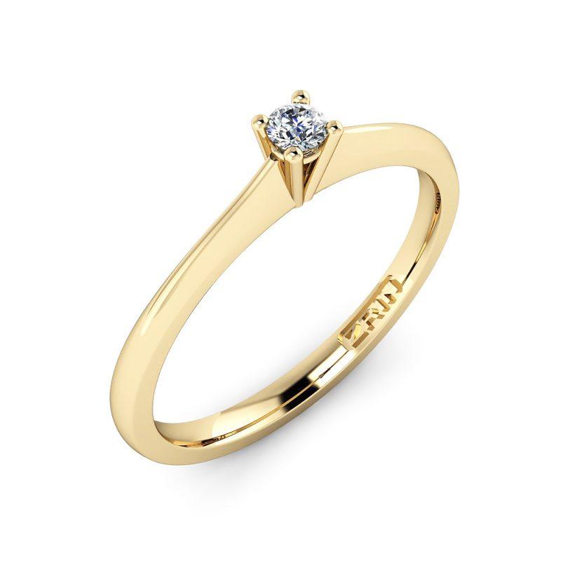 Zarucnicki-prsten-MODEL-433-ZUTO-3