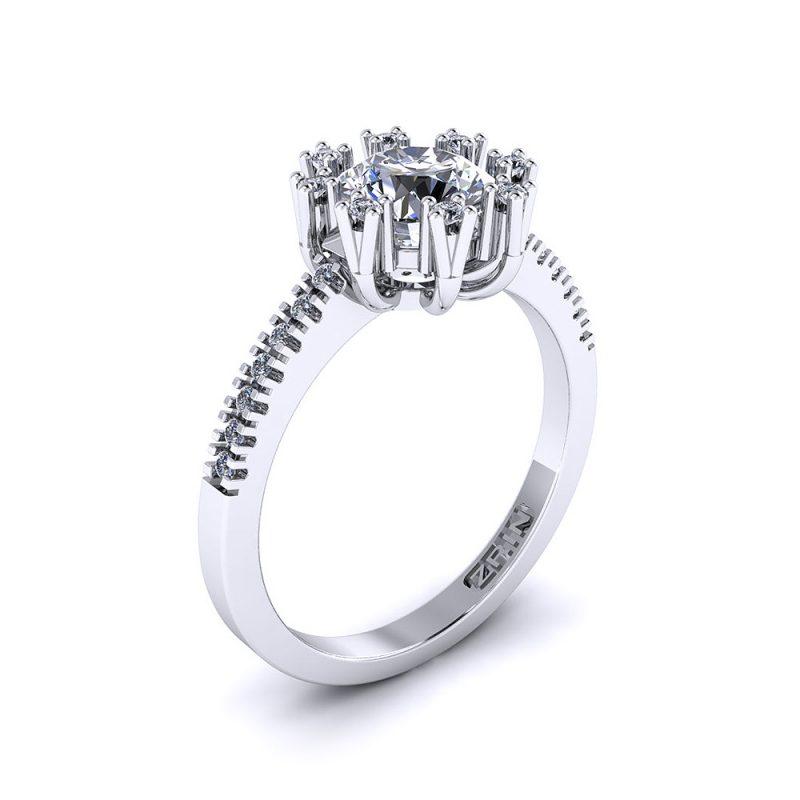 Zarucnicki-prsten-platina-MODEL-436-BIJELO-1