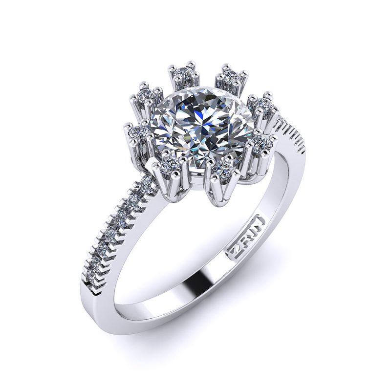 Zarucnicki-prsten-platina-MODEL-436-BIJELO-3
