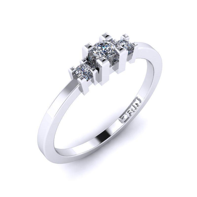 Zarucnicki-prsten-platina-MODEL-434-BIJELO-3