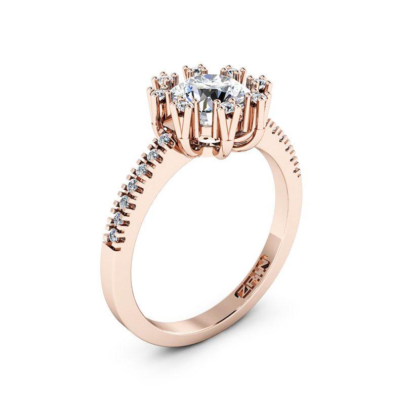 Zarucnicki-prsten-MODEL-436-CRVENO-1