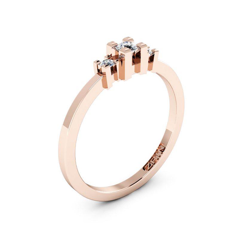 Zarucnicki-prsten-MODEL-434-CRVENO-1