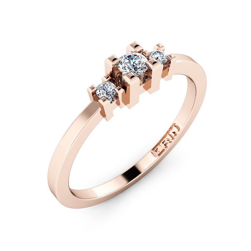 Zarucnicki-prsten-MODEL-434-CRVENO-3
