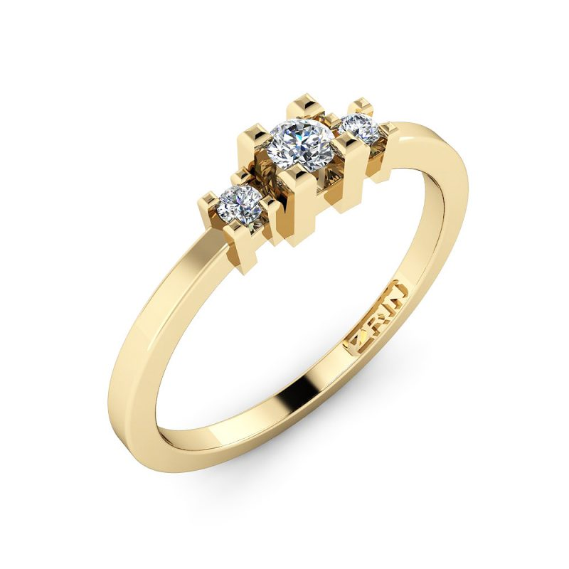 Zarucnicki-prsten-MODEL-434-ZUTO-3