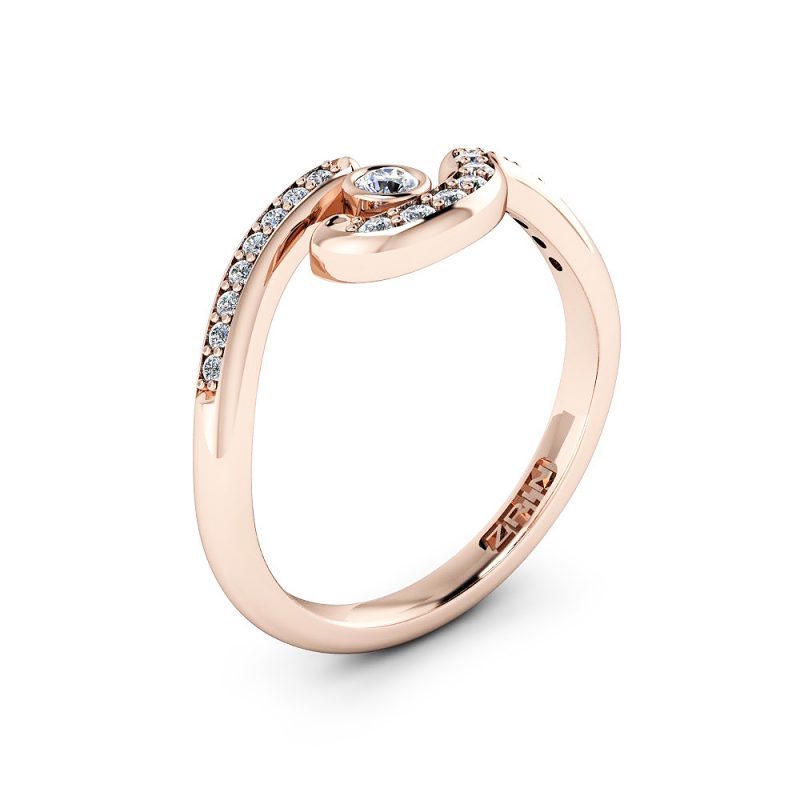 Zarucnicki-prsten-MODEL-437-CRVENO-1