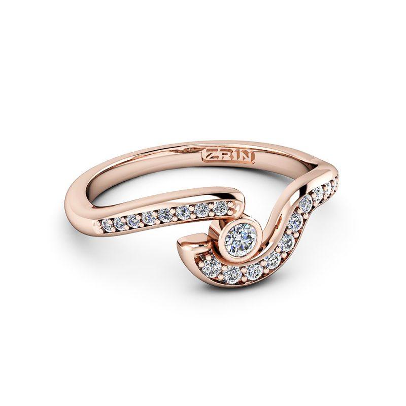 Zarucnicki-prsten-MODEL-437-CRVENO-2