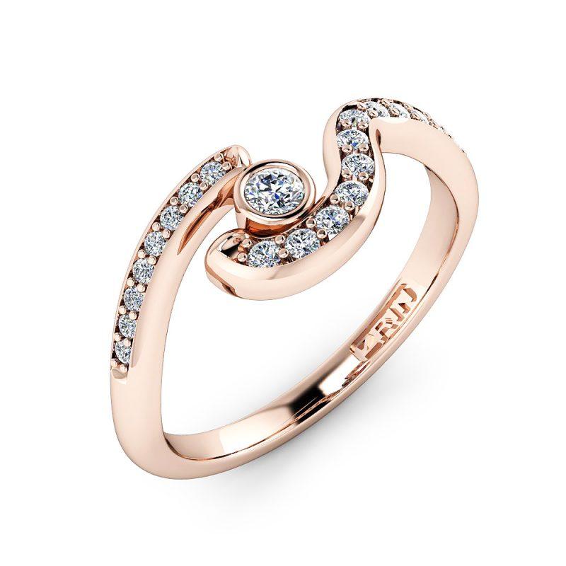 Zarucnicki-prsten-MODEL-437-CRVENO-3