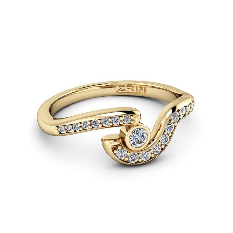 Zarucnicki-prsten-MODEL-437-ZUTO-2