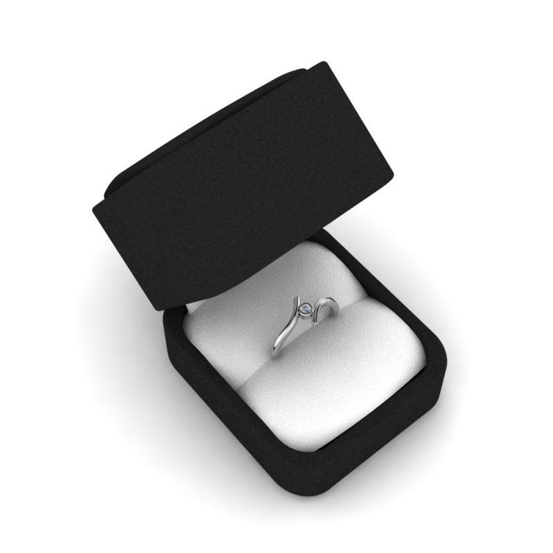 Zarucnicki-prsten-platina-MODEL 438 BIJELO-4