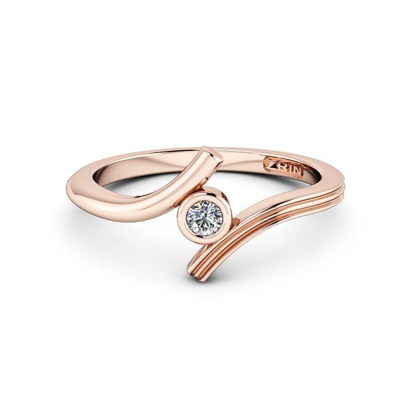 Zarucnicki-prsten-MODEL-438-CRVENO-2PHS