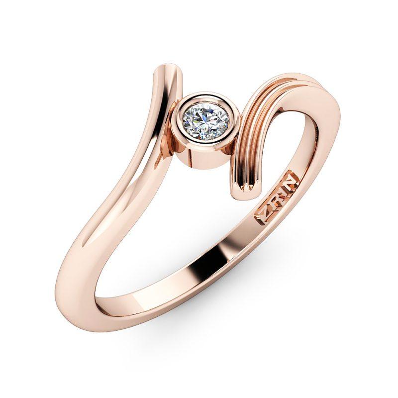 Zarucnicki-prsten-MODEL-438-CRVENO-3PHS