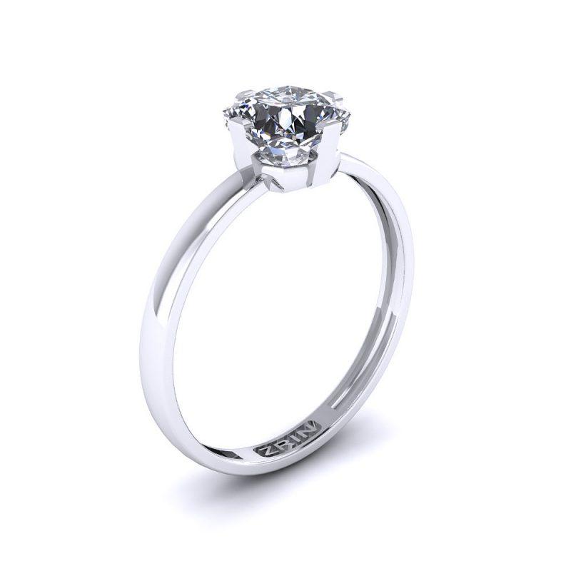 Zarucnicki-prsten-platina-MODEL-440-1-BIJELO-1