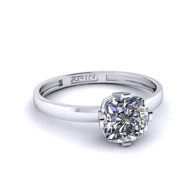 Zarucnicki-prsten-platina-MODEL-440-1-BIJELO-2