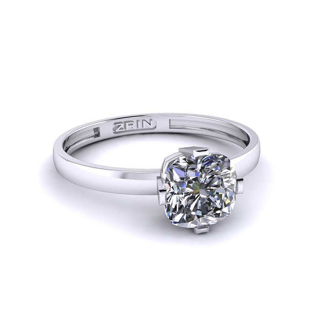 Zaručnički prsten 440-1