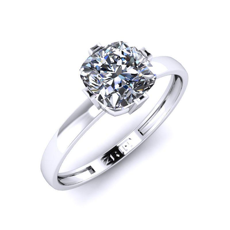 Zarucnicki-prsten-platina-MODEL-440-1-BIJELO-3