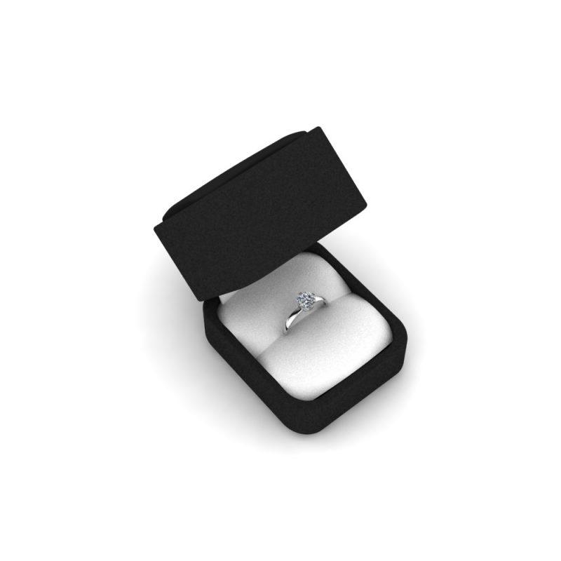 Zarucnicki-prsten-platina-MODEL 440-1 BIJELO-4