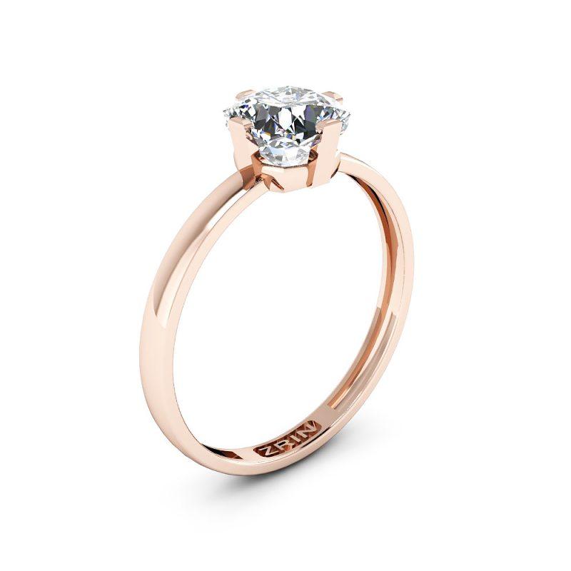 Zarucnicki-prsten-MODEL-440-1-CRVENO-1