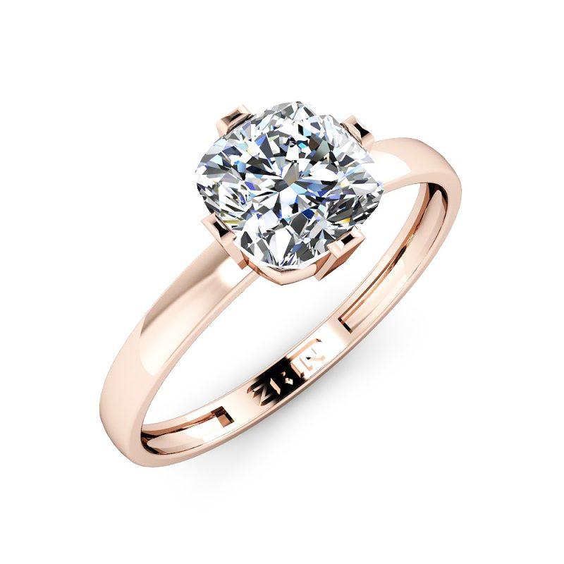 Zarucnicki-prsten-MODEL-440-1-CRVENO-3