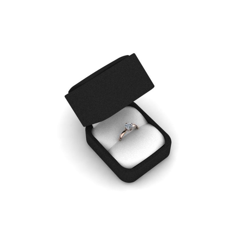 Zarucnicki-prsten-MODEL 440-1 CRVENO-4