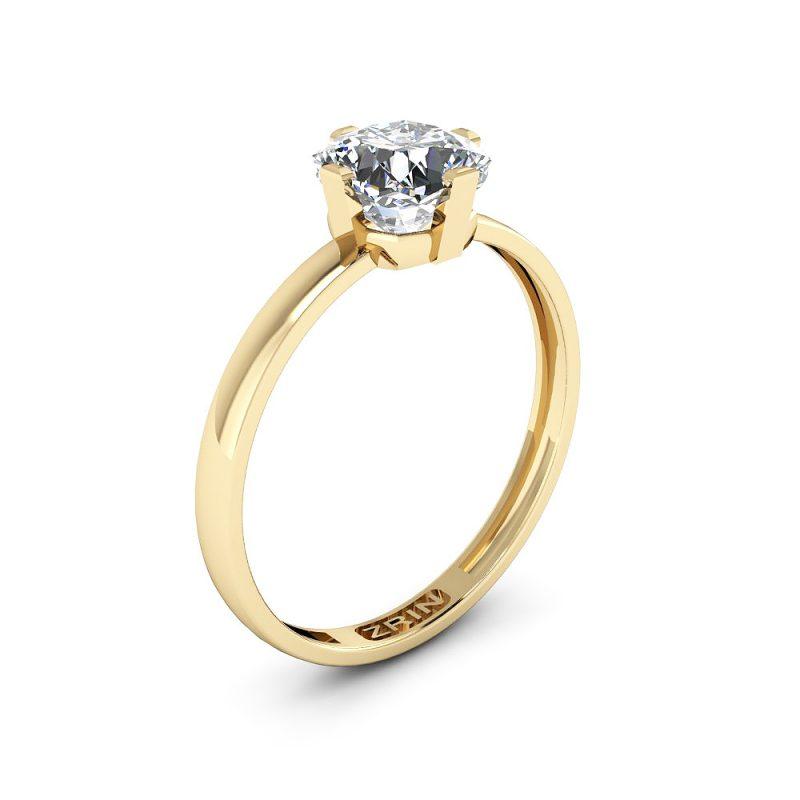 Zarucnicki-prsten-MODEL-440-1-ZUTO-1