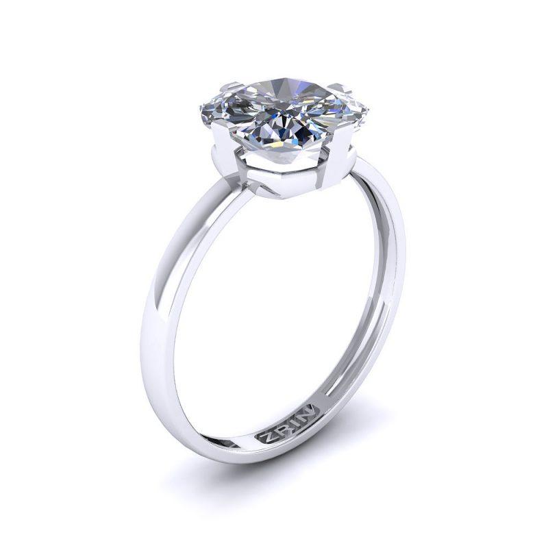 Zarucnicki-prsten-platina-MODEL-440-BIJELO-1PHS