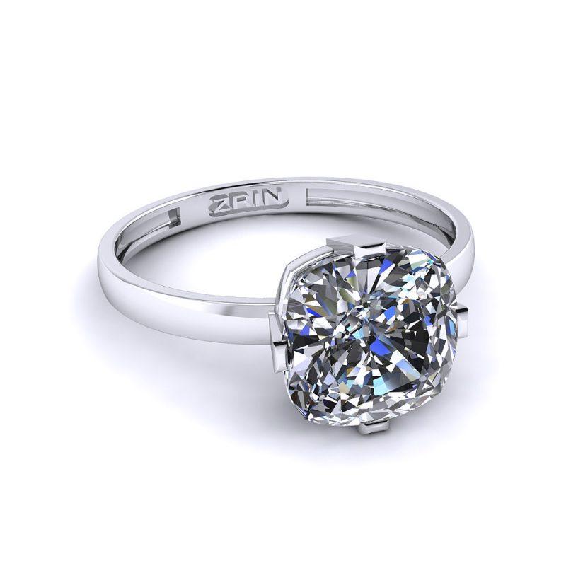 Zarucnicki-prsten-platina-MODEL-440-BIJELO-2PHS