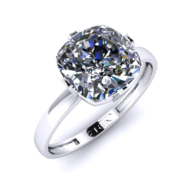Zarucnicki-prsten-platina-MODEL-440-BIJELO-3PHS