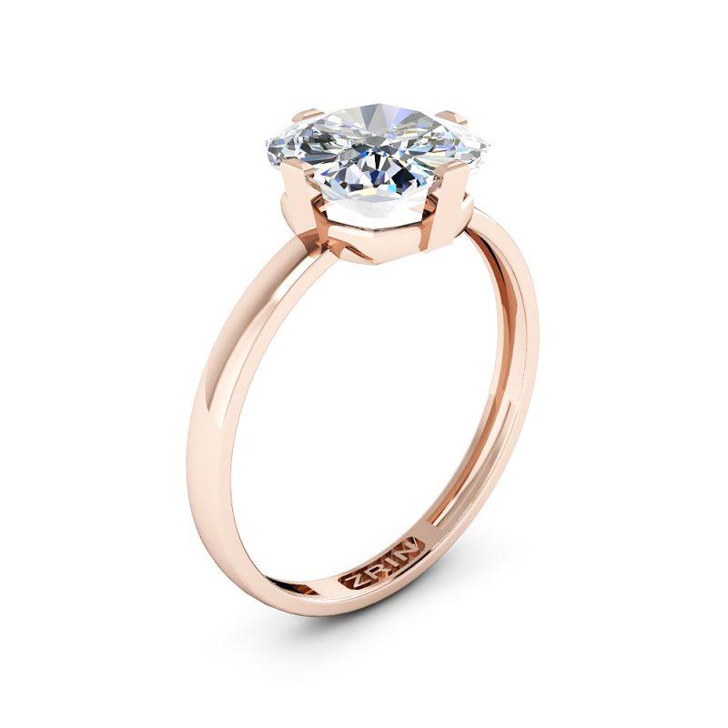 Zarucnicki-prsten-MODEL-440-CRVENO-1PHS