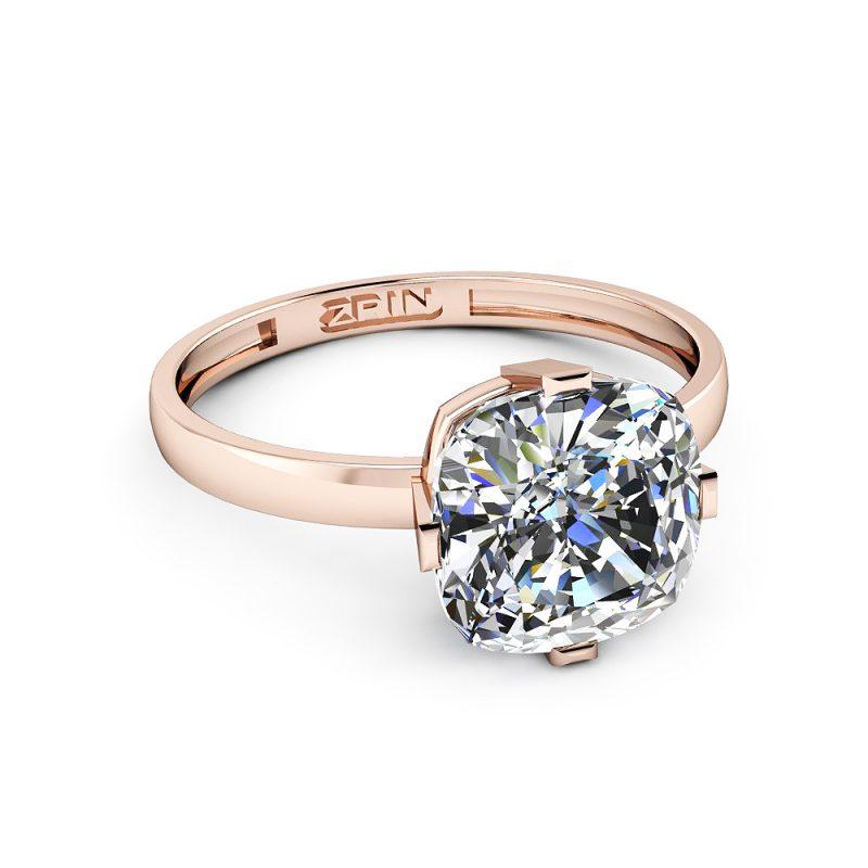 Zarucnicki-prsten-MODEL-440-CRVENO-2PHS
