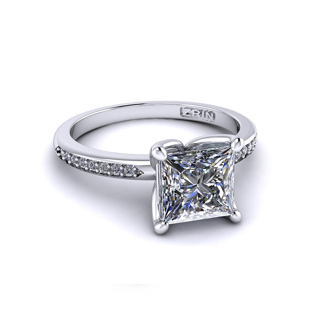 Zaručnički prsten 441