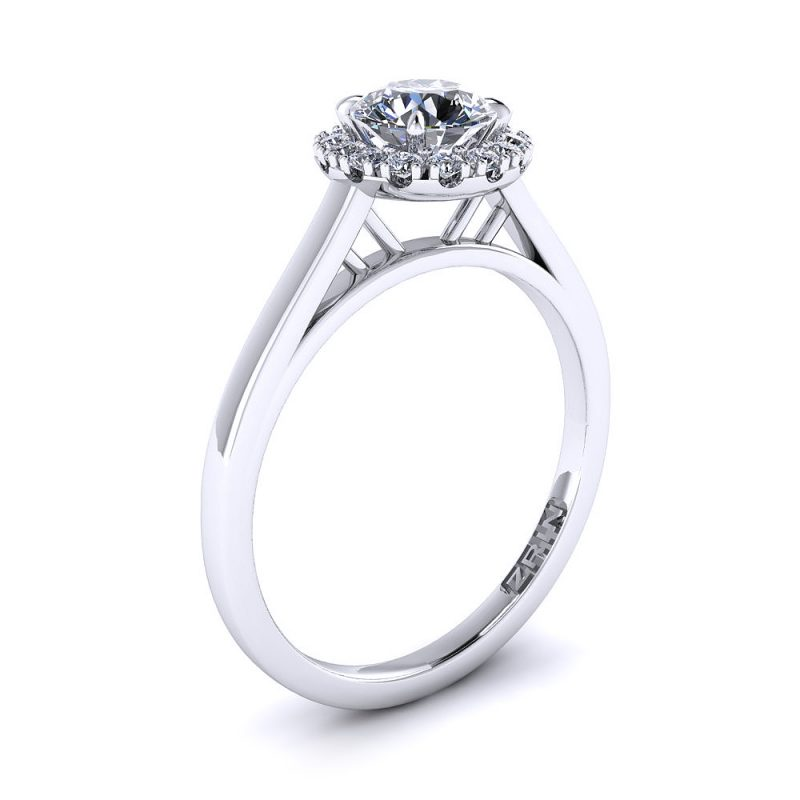 Zarucnicki-prsten-platina-MODEL-442-BIJELO-1PHS