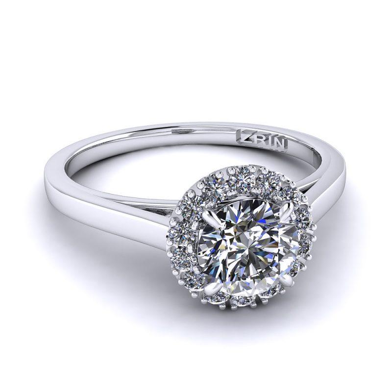 Zarucnicki-prsten-platina-MODEL-442-BIJELO-2PHS