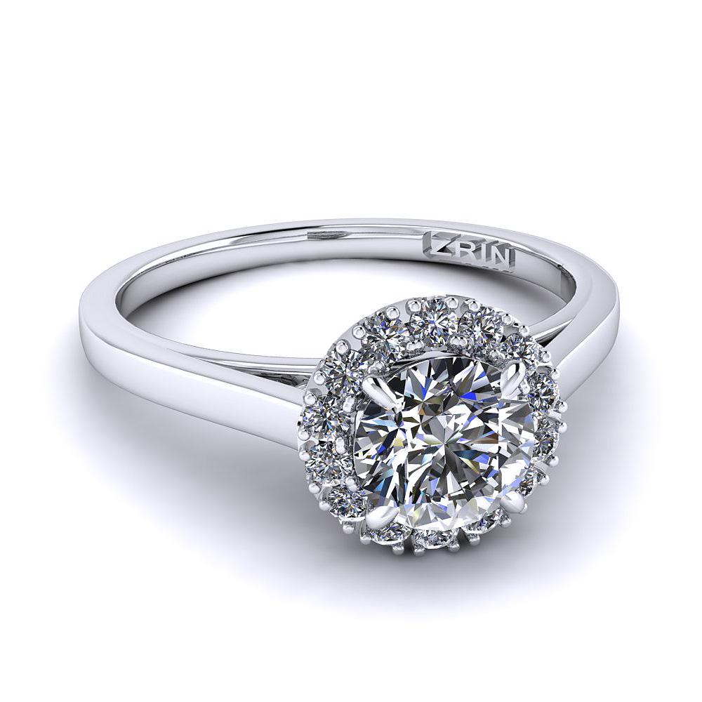 Zaručnički prsten 442