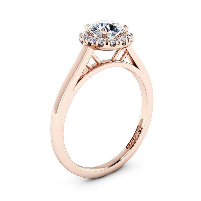 Zarucnicki-prsten-MODEL-442-CRVENO-1PHS