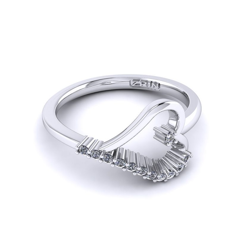 Zarucnicki-prsten-platina-MODEL--443-BIJELO-2PHS
