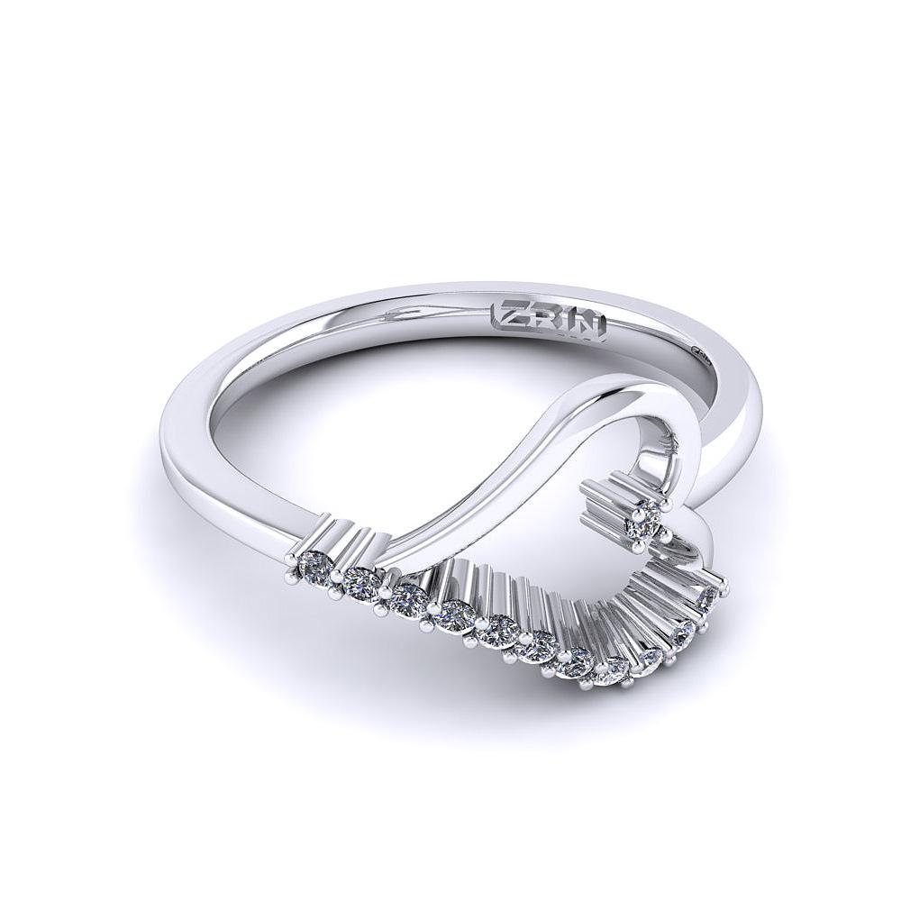 Zaručnički prsten 443