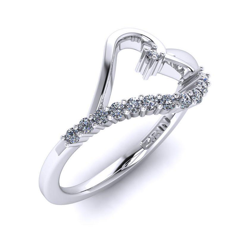 Zarucnicki-prsten-platina-MODEL--443-BIJELO-3PHS