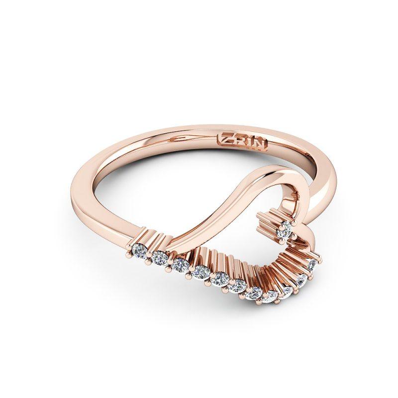 Zarucnicki-prsten-MODEL--443-CRVENO-2PHS